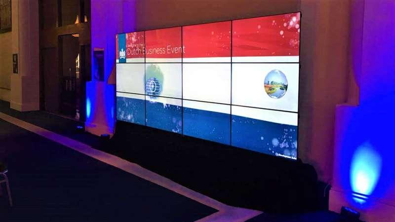 sidisound-pantallas-videowall