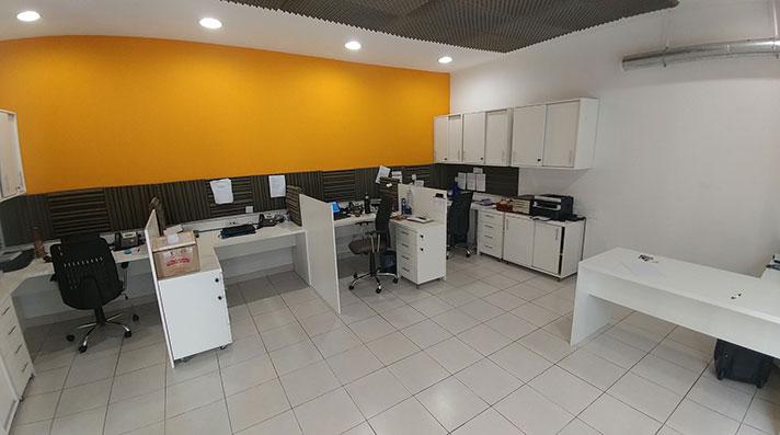 oficina_sidisound_1